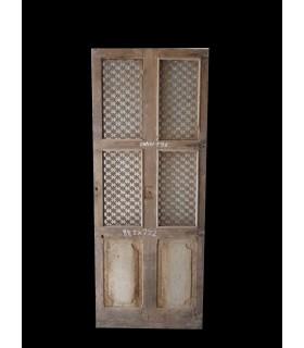 Porte simple 110 x 188
