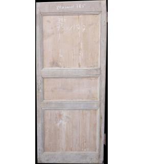 porte de placard 73x177