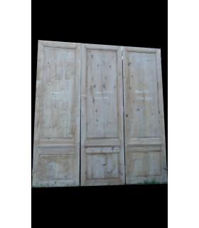 3 portes 246x270