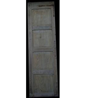 Porte 70 x 240