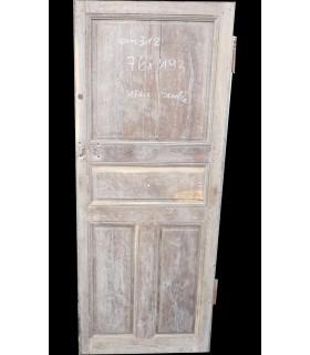 Porte 76 x 193