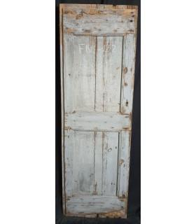 Porte de ferme 62 x 189