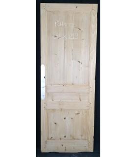 Porte de placard 81 x 219