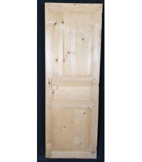 Porte de placard 68 x 196