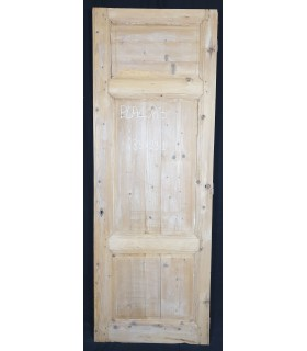 Porte de placard 83 x 231