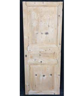 Porte de placard 67 x 172