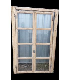 Fenêtre 108 x 173