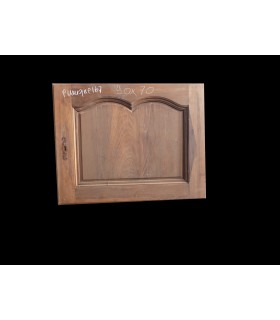 Porte simple 90x70