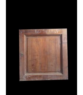 Porte simple 89x91