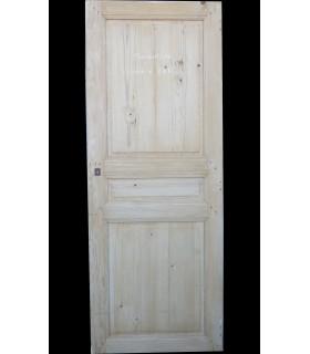 porte de placard 77x201