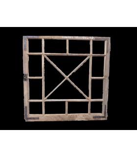 Fenêtre simple 99 x 98