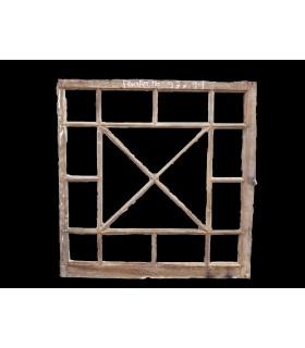 Fenêtre simple 97 x 99