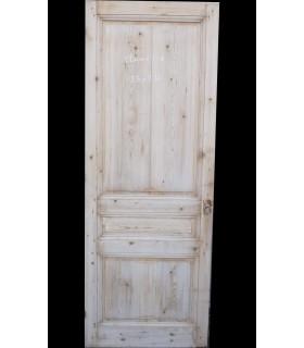 porte de placard 83x221