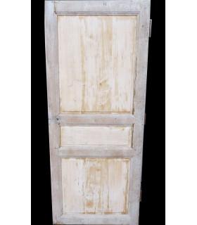 porte de placard 82x196