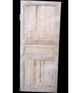 porte de placard 74x180