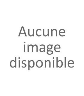 Paire de volets persiennes 101 x 138